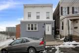 186 Jersey Ave - Photo 1