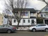 77 N 19th St - Photo 1