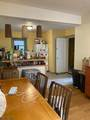 413 Bloomfield Ave - Photo 1