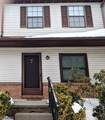 267 Riva Dr - Photo 1