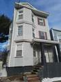 162 19th Ave - Photo 1