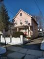 287 Florence Ave - Photo 1