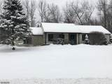 17 Countryside Rd - Photo 1