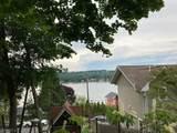 319 E Shore Trl - Photo 1