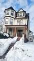 583 Sanford Ave - Photo 1