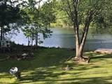 301 E Lakeshore Dr - Photo 20