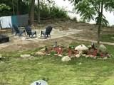 301 E Lakeshore Dr - Photo 23