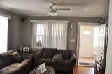 691 Carlyle Pl - Photo 10