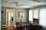 691 Carlyle Pl - Photo 11