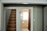 691 Carlyle Pl - Photo 13