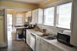 691 Carlyle Pl - Photo 14