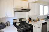 691 Carlyle Pl - Photo 15