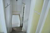 691 Carlyle Pl - Photo 16