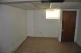 691 Carlyle Pl - Photo 17