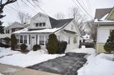 691 Carlyle Pl - Photo 2