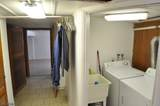 691 Carlyle Pl - Photo 20