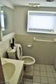 691 Carlyle Pl - Photo 21