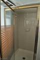 691 Carlyle Pl - Photo 22