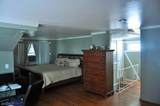 691 Carlyle Pl - Photo 3