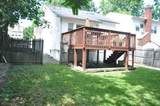 691 Carlyle Pl - Photo 6