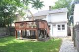 691 Carlyle Pl - Photo 7