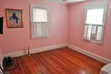 691 Carlyle Pl - Photo 9