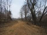 6 Franklin Lane - Photo 2