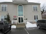 100 Lakeview Dr - Photo 1