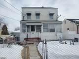 225 Trenton Ave - Photo 1