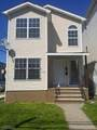 138 19th Ave - Photo 1