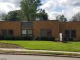 616 Bloomfield Ave 3-B - Photo 1