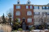 22 Vaughan Dr - Photo 1