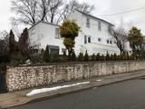 151 Grant Ave - Photo 1