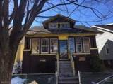 360 9th Ave - Photo 1