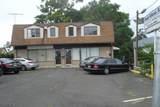 1618 Main Ave - Photo 1