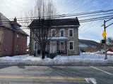 690 S Main St - Photo 1