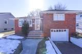 193 Elberon Ave - Photo 1