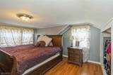 526 W Webster Ave - Photo 10