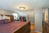 526 W Webster Ave - Photo 11