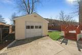 526 W Webster Ave - Photo 15