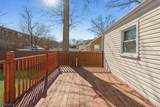526 W Webster Ave - Photo 16