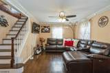 526 W Webster Ave - Photo 2