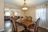 526 W Webster Ave - Photo 4