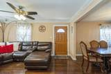 526 W Webster Ave - Photo 6