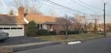 8 Glenview Rd - Photo 1