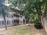 539 Union Ave - Photo 1