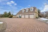 1 Tanager Ln - Photo 24