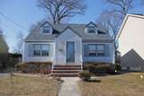 168 Hillcrest Ave - Photo 1