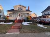 126 Crosby Ave - Photo 1