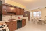 1030 Lowden Ave - Photo 10
